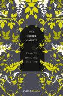 The Secret Garden (Collins Classics)