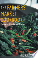 The Farmer s Market Cookbook  Imperial