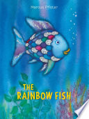Book The Rainbow Fish
