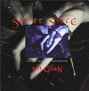 . Secret Space .