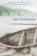 download ebook in the wake pdf epub