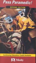 Pass Paramedic