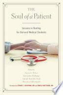 The Soul Of A Patient