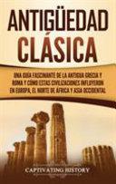 Antig Edad Cl Sica