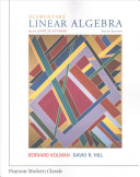 elementary-linear-algebra-with-applications-classic-version