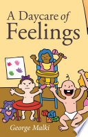 A Daycare of Feelings