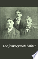 The Journeyman Barber