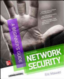 Network Security A Beginner s Guide 3 E