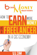 download ebook because money matters pdf epub