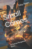 Small Crimes City Of A Thousand Delights But Probably Far