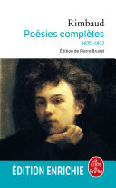 download ebook poésies complètes pdf epub