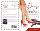 Dear Sister Friend Book PDF