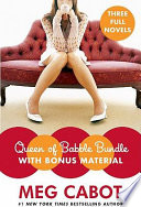 Queen of Babble Bundle with Bonus Material