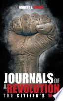 Journals of a Revolution