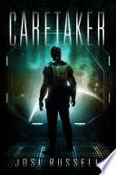Caretaker Book PDF