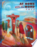 At Home with the Word 2012