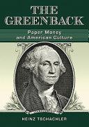 The Greenback