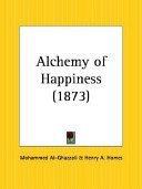 Alchemy Of Happiness 1873