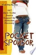 Pocket Sponsor