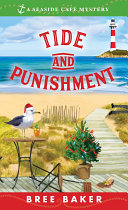 Tide and Punishment Book