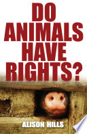 Do Animals Have Rights
