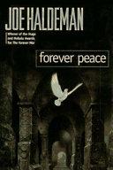 download ebook forever peace pdf epub