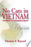 No Cats In Vietnam