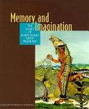 Memory and Imagination Book PDF