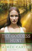 download ebook the goddess hunt pdf epub