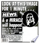 Oct 27, 1998
