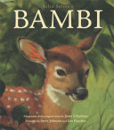 Felix Salten s Bambi
