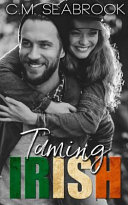 Taming Irish