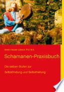 Schamanen Praxisbuch