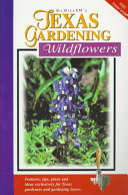 McMillen's Texas Gardening