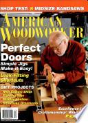 American Woodworker