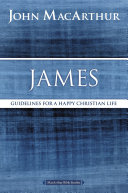 download ebook james pdf epub
