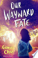 Our Wayward Fate Book PDF