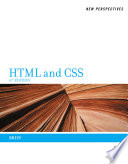 New Perspectives on HTML and CSS  Brief