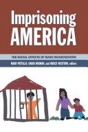 download ebook imprisoning america pdf epub
