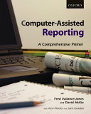Computer Assisted Reporting
