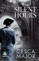 The Silent Hours : hours follows three people whose lives are bound...