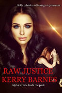 Raw Justice Idea Who The Killer Is The Notorious Ruthers