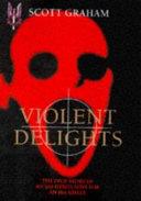 Violent Delights Pdf/ePub eBook