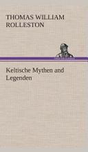 Keltische Mythen And Legenden