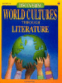 Discovering World Cultures Through Literature Literature The Independent And Dynamic Relationships That