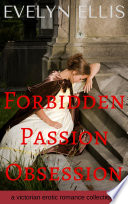 Forbidden Passion Obsession