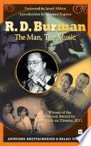 R  D  Burman  The Man  The Music