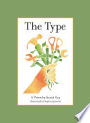 Book The Type