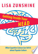 Getting Inside Your Head