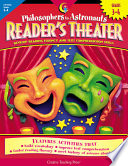 Philosophers to Astronauts Reader s Theater  eBook